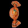 """Конф. Шок.  """"Абрикос"""" с фруктово-желейной начинкой Михаэлла"""