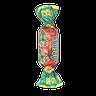 Конфеты Лесная лакомка Бабаевский