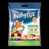 Мармелад Baby fox 30 гр