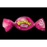 Конфета BOOMBOL со вкусом Cherry. Конти