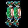 Конфета Желейные со вкусом барбариса. Красный Октябрь