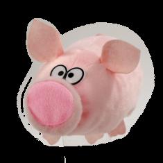 Свинка Пуффи