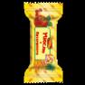 Конфеты Мюсли с витаминами Славянка